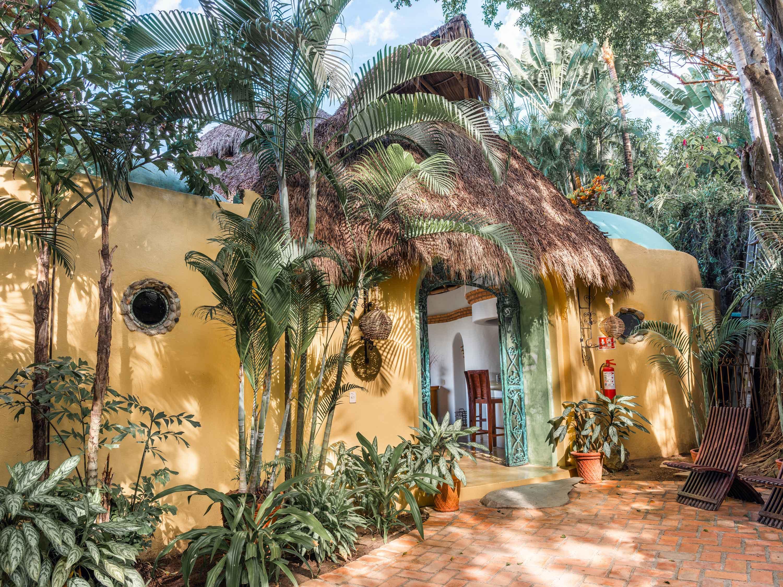 Villa Amor Flores