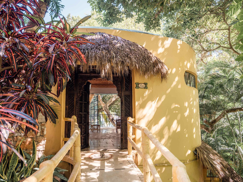 Villa Amor Linda
