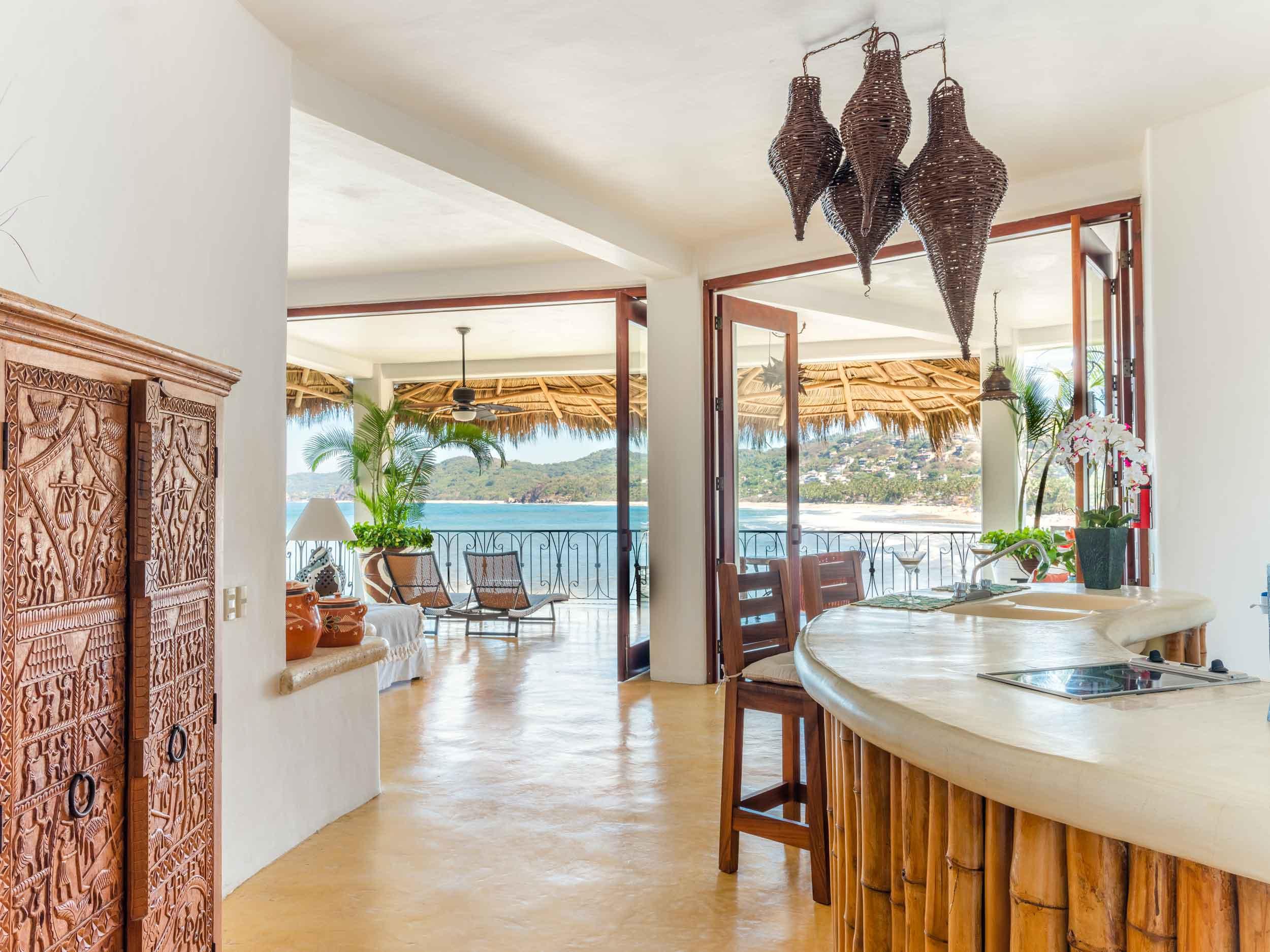 Villa Amor Peninsula